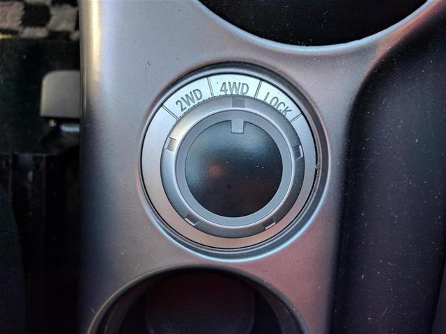 三菱 アウトランダー G HDDナビ バックカメラ ETC CD スマートキー