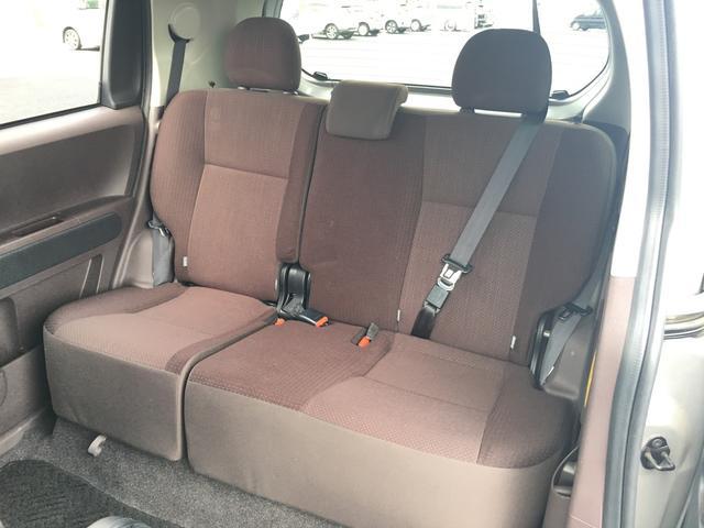 最新の技術、安定化二酸化塩素を使った室内の除菌・脱臭を行っております。抗菌・ウイルス対策として光触媒コーティングも施行出来ます!!お子様も安心してお乗り頂けるキレイなお車をお楽しみ下さい♪