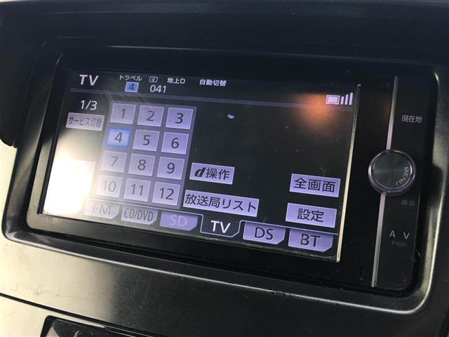S チューンブラック 純正ナビ HID コーナーセンサー(8枚目)