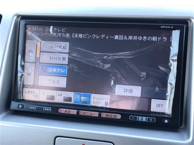 S/車検H31年7月 純正メモリナビ ワンセグ(10枚目)