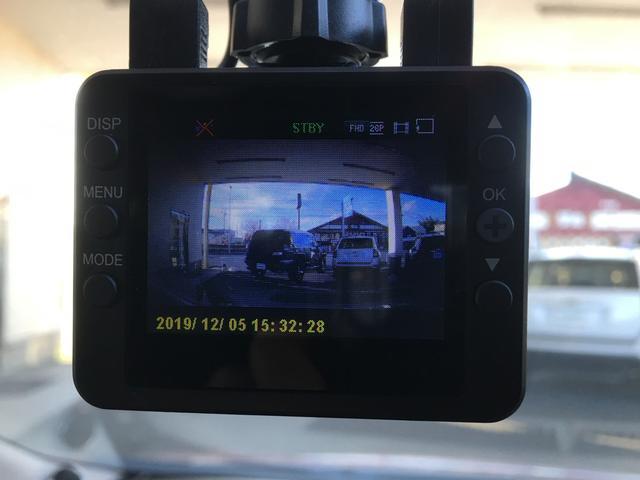 X/純正メモリナビ ドラレコ Bカメラ ETC(2枚目)