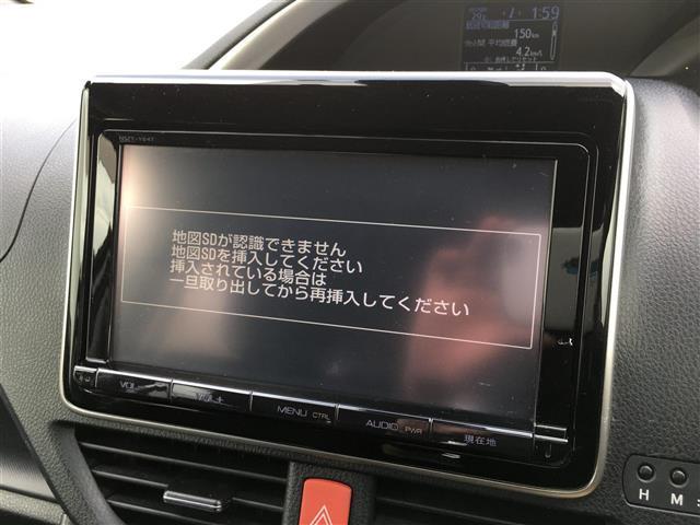 ZS 煌 ワンオーナー 純正メモリナビ(NSZT-Y64T) バックカメラ フルセグTV ETC LEDヘッドライト 両側パワースライドドア プリクラッシュセーフティ スマートキー プッシュスタート(8枚目)