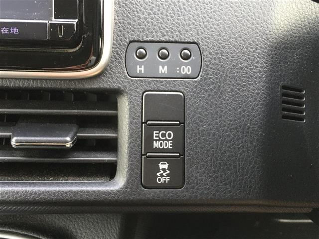 ZS 煌 ワンオーナー 純正メモリナビ(NSZT-Y64T) バックカメラ フルセグTV ETC LEDヘッドライト 両側パワースライドドア プリクラッシュセーフティ スマートキー プッシュスタート(15枚目)