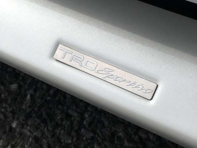 「トヨタ」「クラウン」「セダン」「茨城県」の中古車3