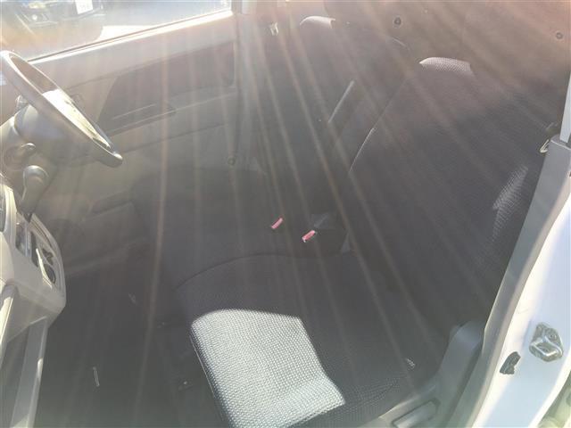 スズキ ワゴンR FX ETC エアコン パワステ