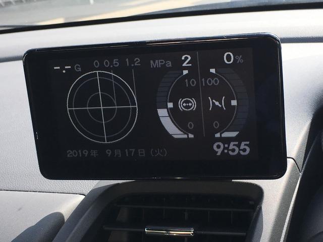 「ホンダ」「S660」「オープンカー」「岐阜県」の中古車10