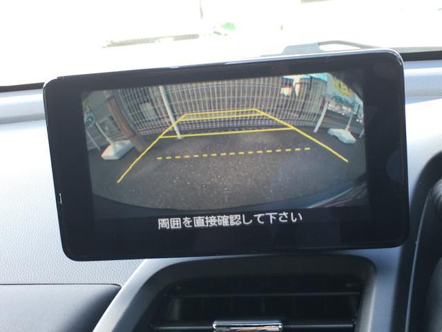 「ホンダ」「S660」「オープンカー」「岐阜県」の中古車11