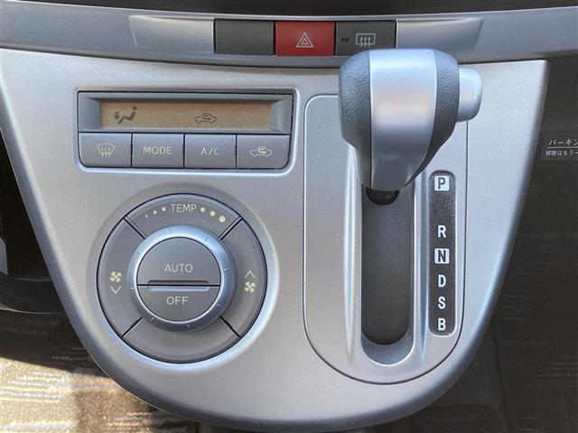 カスタム XC エディション 純正CD/MD/ラジオ スマートキー ウィンカーミラー フォグランプ ドアバイザー(6枚目)