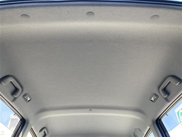 カスタム XC エディション 純正CD/MD/ラジオ スマートキー ウィンカーミラー フォグランプ ドアバイザー(16枚目)