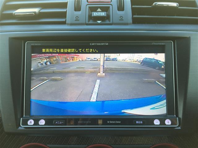 「スバル」「WRX STI」「セダン」「福井県」の中古車20