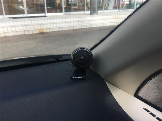 「スズキ」「ランディ」「ミニバン・ワンボックス」「福井県」の中古車6