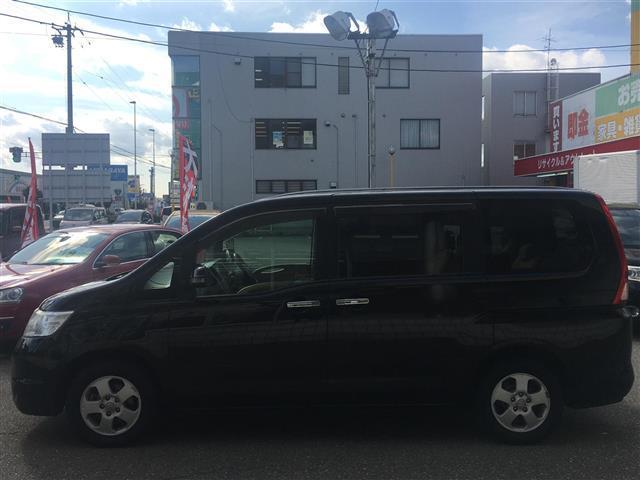「スズキ」「ランディ」「ミニバン・ワンボックス」「福井県」の中古車13