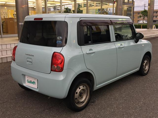 全国納車も可能です!全国展開のガリバーネットワークで、北海道から沖縄までどこでもご納車可能※です!詳細はお気軽にお問い合わせください!※車両運搬費がかかります。