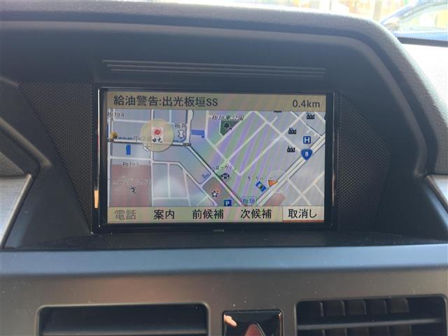 「メルセデスベンツ」「GLKクラス」「SUV・クロカン」「福井県」の中古車11