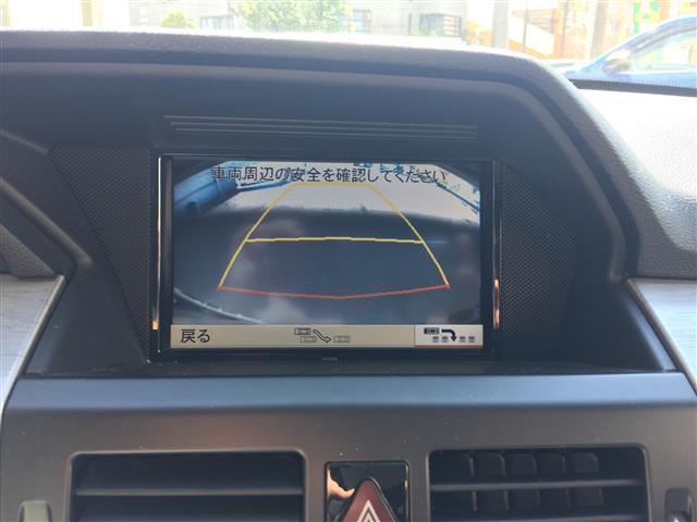「メルセデスベンツ」「GLKクラス」「SUV・クロカン」「福井県」の中古車12