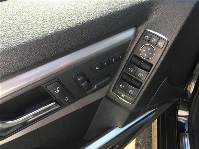 「メルセデスベンツ」「GLKクラス」「SUV・クロカン」「福井県」の中古車19