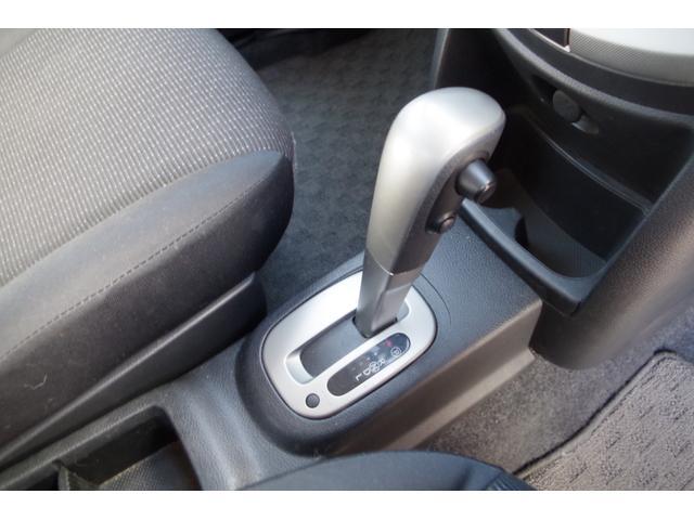 『シフトも操作しやすく快適なドライブを楽しんでいただけます♪ 』