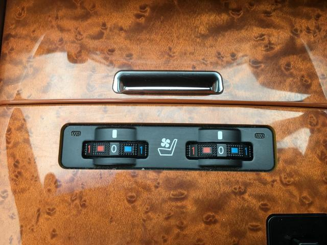 レクサス IS 250C バージョンL ワンオーナー 純正HDDナビ 地デジ