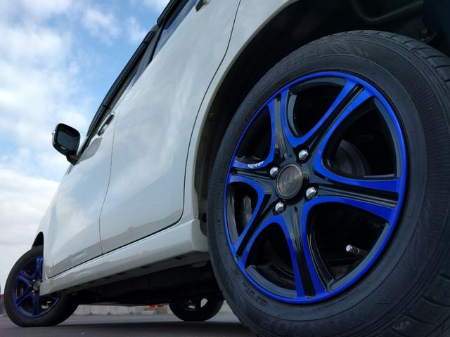 X 軽自動車SDナビ フルセグ 衝突軽減ブレーキ ETC(6枚目)