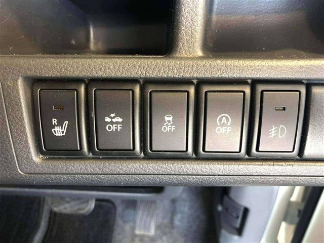 X 軽自動車SDナビ フルセグ 衝突軽減ブレーキ ETC(10枚目)