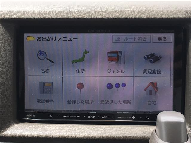 PZターボ スペシャル 両側パワスラ左電動ステップBカメラ(5枚目)