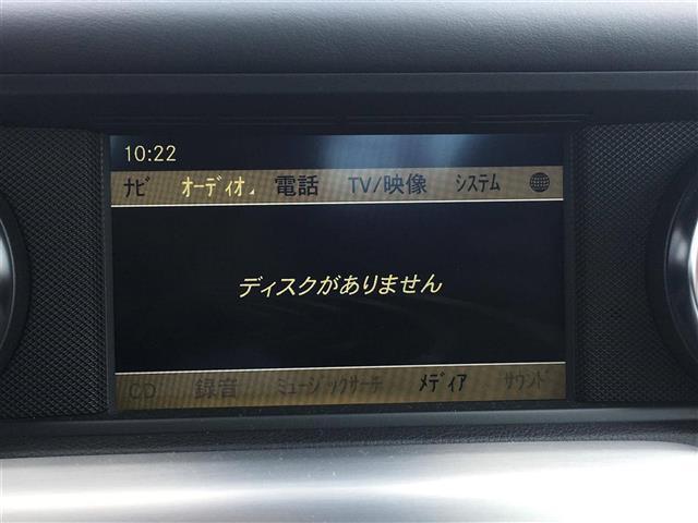 「メルセデスベンツ」「Mベンツ」「オープンカー」「香川県」の中古車5