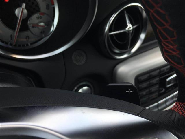 「メルセデスベンツ」「Mベンツ」「オープンカー」「香川県」の中古車8