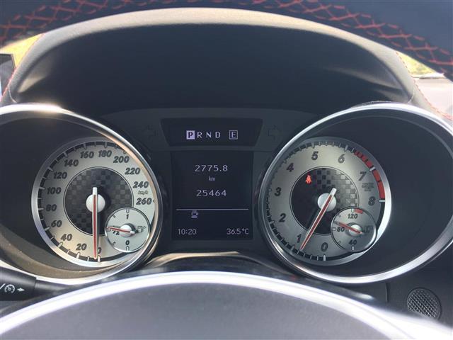 「メルセデスベンツ」「Mベンツ」「オープンカー」「香川県」の中古車11
