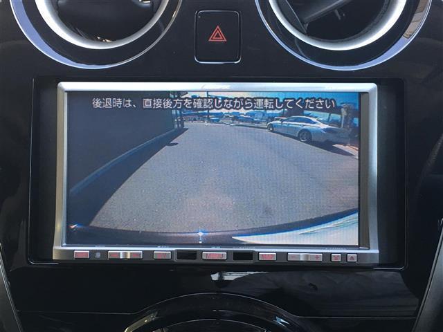 X FOUR 4WD 1オーナー HDDナビTV DVD再生(3枚目)