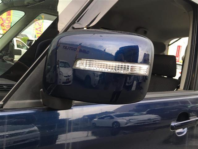 「スズキ」「パレット」「コンパクトカー」「佐賀県」の中古車13