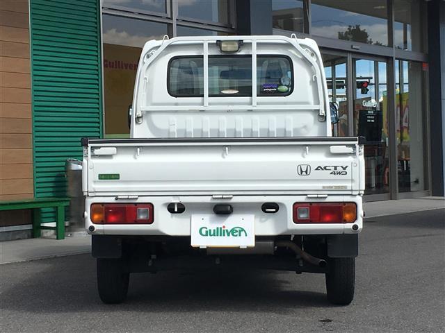 「ホンダ」「アクティトラック」「トラック」「香川県」の中古車9