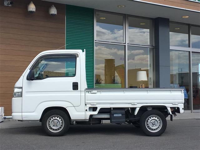 「ホンダ」「アクティトラック」「トラック」「香川県」の中古車11