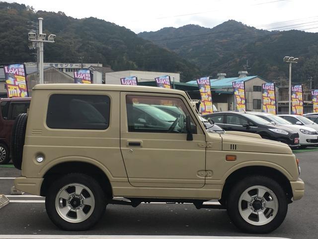 「スズキ」「ジムニー」「コンパクトカー」「愛媛県」の中古車20