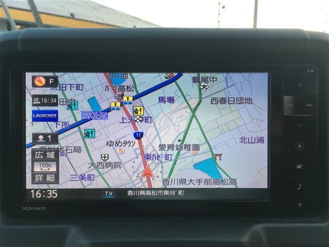 「ダイハツ」「コペン」「オープンカー」「香川県」の中古車13