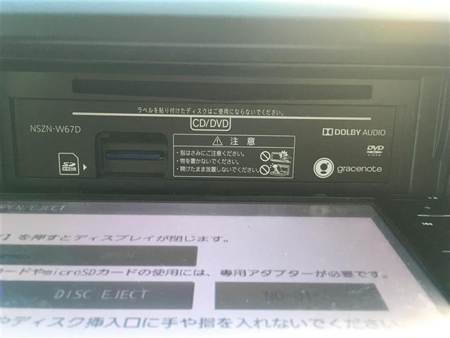 「ダイハツ」「コペン」「オープンカー」「香川県」の中古車15