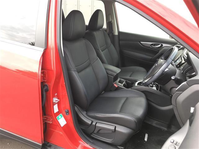 「日産」「エクストレイル」「SUV・クロカン」「埼玉県」の中古車16