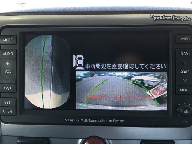 便利な【バックモニター】で安全確認もできます。駐車が苦手な方にもオススメな便利機能です。 』【サイドカメラ、フロントカメラ】も装着されております。