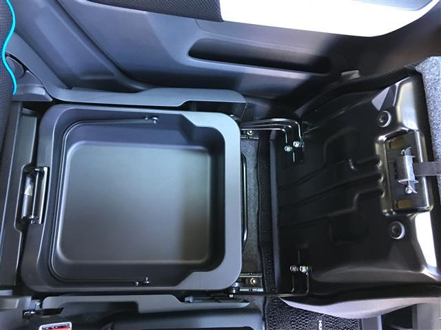 G レーダーブレーキ アイドリングストップ シートヒーター(20枚目)
