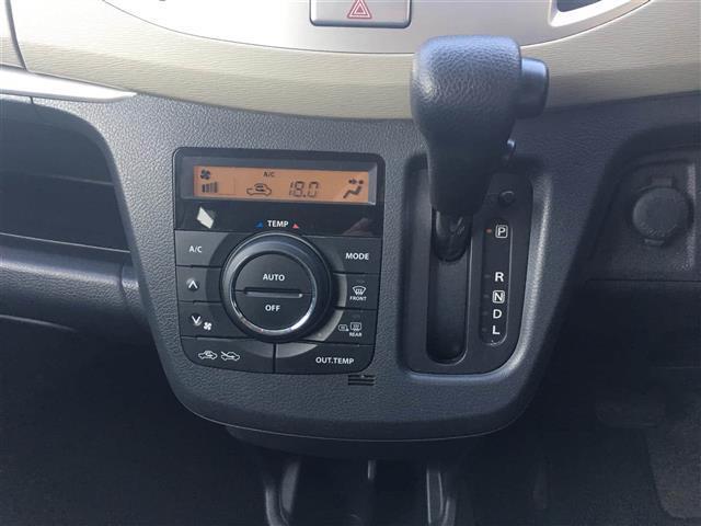 FX-LTD 4WD 純正CD スマートキー 夏冬タイヤ(15枚目)