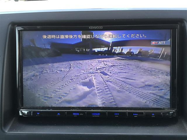 「日産」「モコ」「コンパクトカー」「北海道」の中古車7
