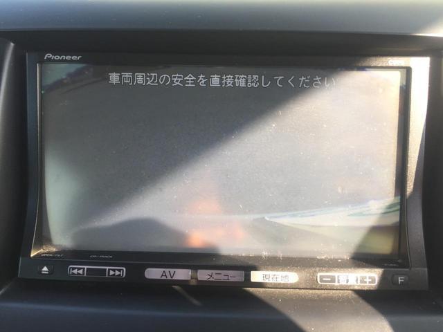 SDナビ Bカメラ 両側パワスラ アイドリングストップ(15枚目)