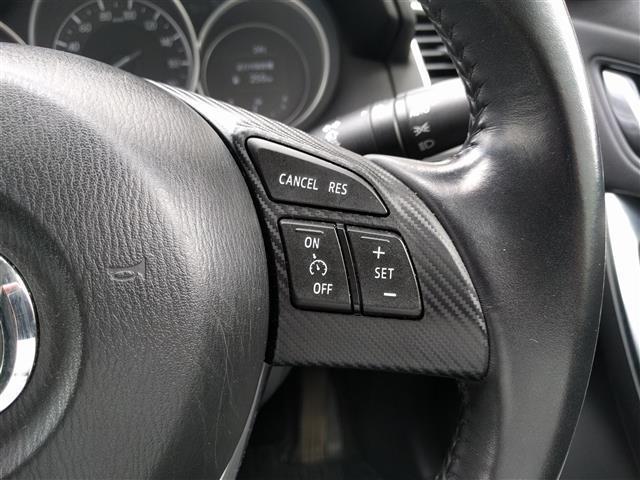 「マツダ」「CX-5」「SUV・クロカン」「栃木県」の中古車18