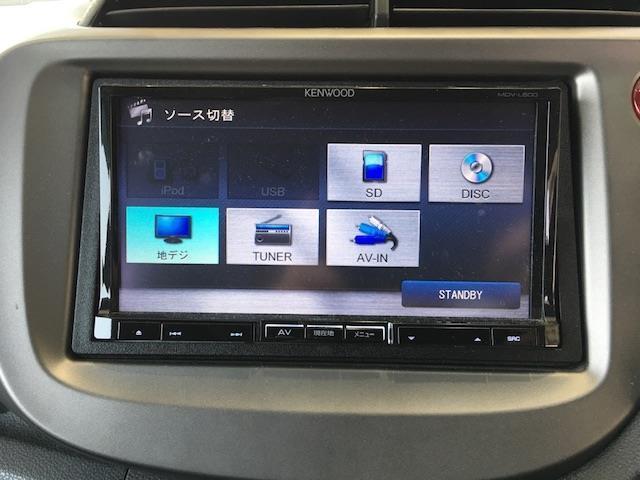 「ホンダ」「フィット」「コンパクトカー」「熊本県」の中古車16