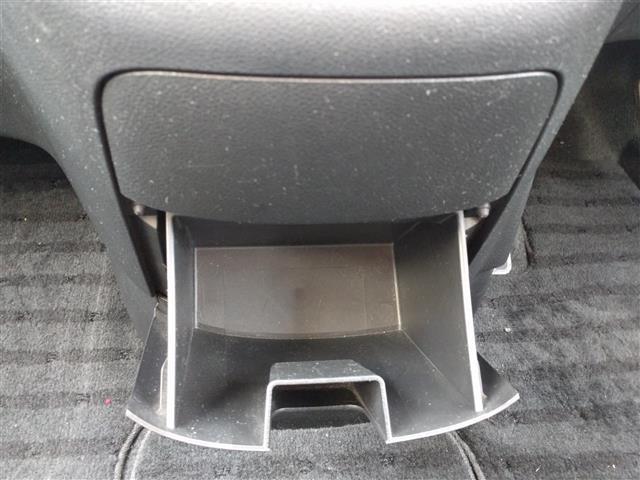 日産 セレナ 20S ワンオーナー HDDナビ ETC キーレス CD