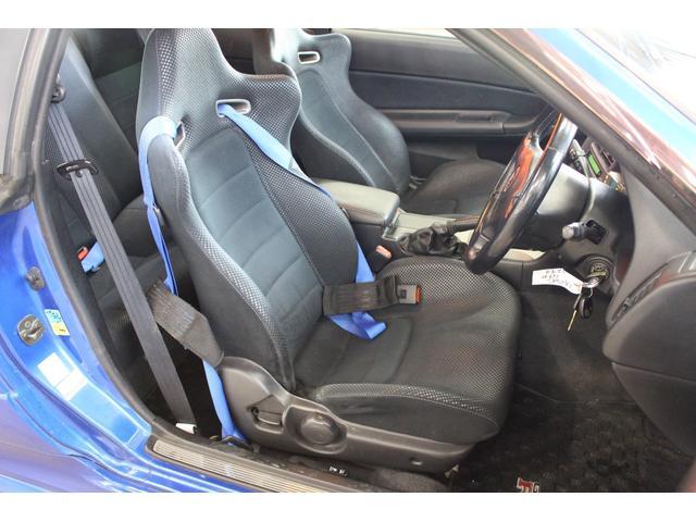 日産 スカイライン GT-R ニスモエアロ マフラー テール