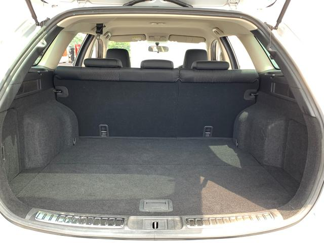 25S 4WD パドルシフト クルコン HID ESC(13枚目)