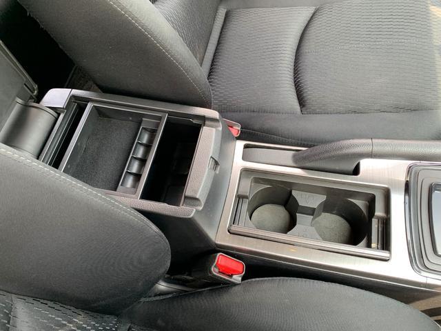 25S 4WD パドルシフト クルコン HID ESC(19枚目)