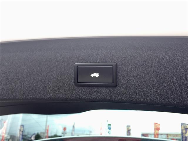 「アウディ」「Q5」「SUV・クロカン」「長野県」の中古車6