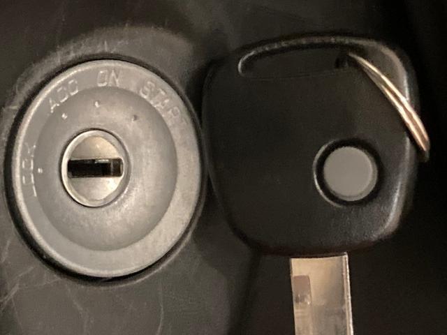 L ナビ フルセグ Bluetooth 衝突軽減ブレーキ(4枚目)