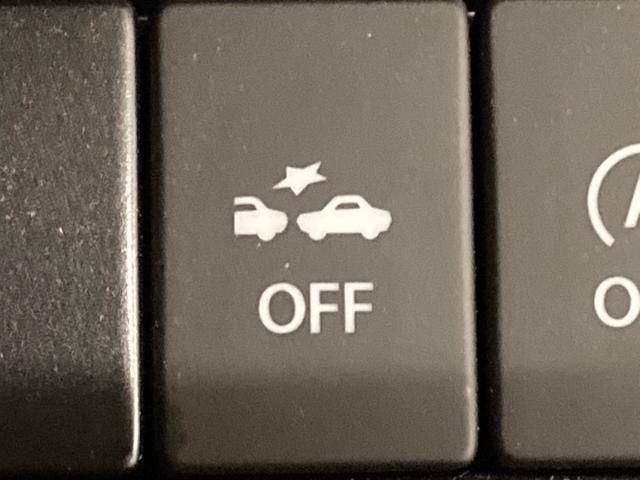 L ナビ フルセグ Bluetooth 衝突軽減ブレーキ(7枚目)